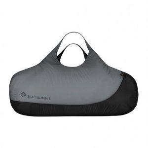 حقيبة اسطوانية S2S Ultra-Sil Duffle 40