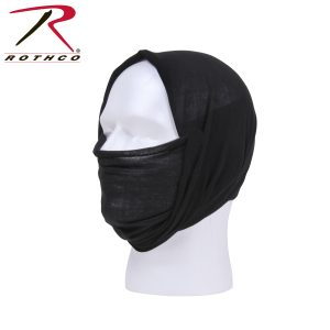 لفافة رأس متعددة الاستخدام من Rothco