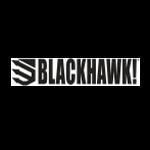 blackhwak