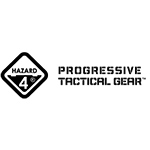 progressive-tactical3