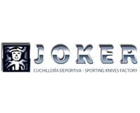 جوكر JOKER