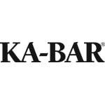 Ka_Bar