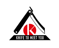 KTMY Knife To Meet You
