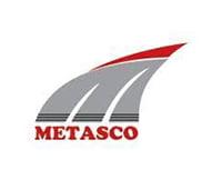 Metasco MUM