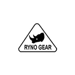 Ryno Gear