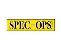 SPEC . OPS