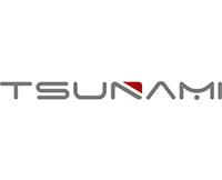 TSUMAMI HARD CASE